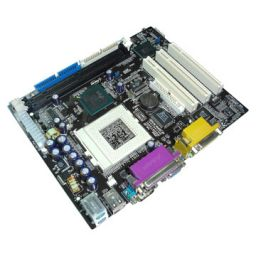 Mother board INTEL